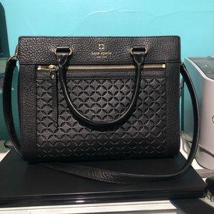 Kate Spade Perri Lane purse ♠️